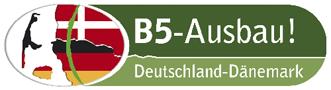B5 Ausbau im Norden