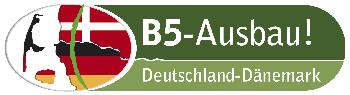 Verein für den B5 Ausbau