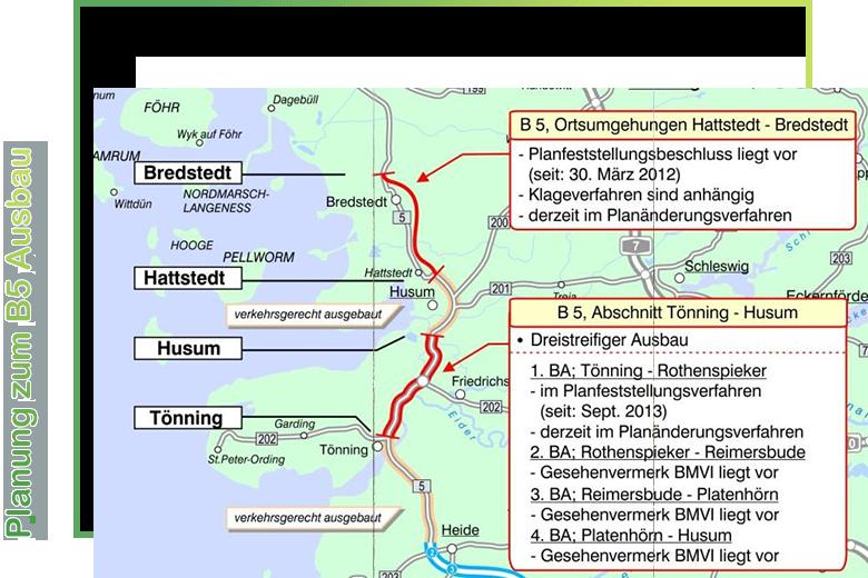 home_karte_strassenabschnitt01