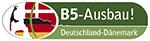 logo_B5_klein_Footer